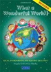 What a Wonderful World Junior Infants Revised CJ Fallon