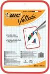BIC Velleda Whiteboard 30cmx44cm