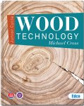 Wood Technology Pack New Edition Ed Co