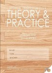 Wood Technology Theory & Practice Volume One 2nd Edition