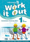 Work It Out 1 Mental Maths Activities 1st Class Educate