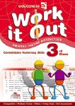 Work It Out 3 Mental Maths Activities 3rd Class Educate