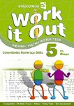 Work It Out 5 Mental Maths Activities 5th Class Educate