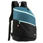 Zip It School Bag Looper 20 Litres