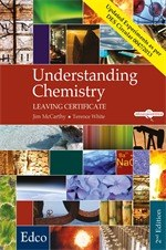 Understanding Chemistry 2nd Edition Ed Co