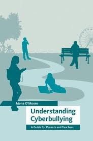 Understanding Cyberbullying A Guide for Parents and Teachers Veritas