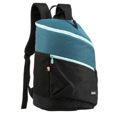 Zip It School Bag Looper 20 Litres