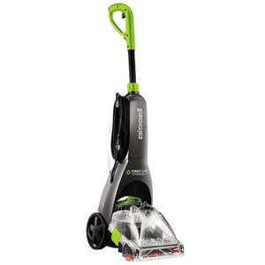 Bissell TurboClean PowerBrush