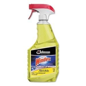 Windex Multi-Surface Disinfectant 32oz