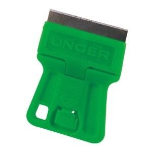 """Unger Mini Scraper 1.5"""""""
