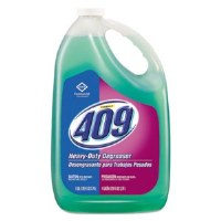 409 HD Degreaser 128oz