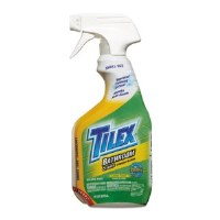 Tilex Bathroom Cleaner (12/16)