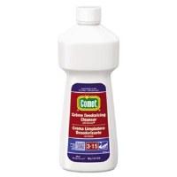 Comet Creme Deodorizing Cleanser 32oz (10)