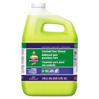 Mr Clean Floor Cleaner (3/1gl)