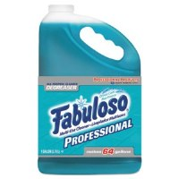 Fabuloso Ocean Cool All-Purpose Cleaner