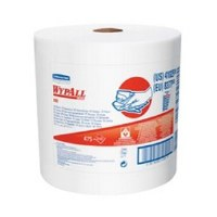 WypAll L40 Jumbo Roll (837')