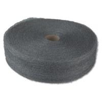 Steel Wool Reel Grade #3