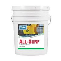All-Surf All Purpose Cleaner  (5gl)