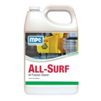 All-Surf All Purpose Cleaner  (4/1gl)