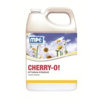 Cherry Odors Away Air Freshener & Deodorant
