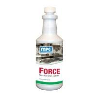 Force Drain Opener 32oz (12)