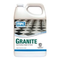 Granite Hard Surface Sealer/Finish