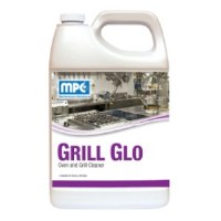 Grill Glo Oven & Grill Cleaner