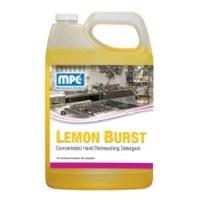Lemon Burst Dishwashing Detergent (1gl)