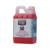 Lock-n-Fill Multi Purpose Acid Cleaner