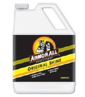 Armor All Protectant (4/1gl)