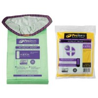 ProTeam SC Pro 6 Filter Bags