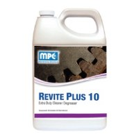 Revite Plus 10 Extra HD Degreaser