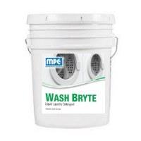 Wash Bryte Laundry Soap (5gl)