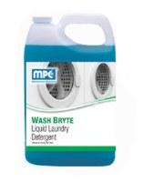 Wash Bryte Laundry Soap