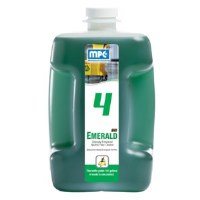 PrecisionFlo Emerald Floor Cleaner 80oz (2)