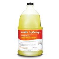 H2Orange2 Concentrate 117 (1)