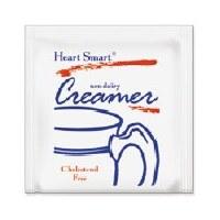 Diamond Crystal Heart Smart Non-Dairy Creamer