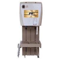 PrecisionFlo X Wall Mount Dispenser