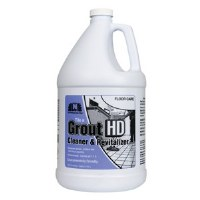 Tile & Grout HD Cleaner