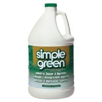Simple Green Cleaner (1gl)