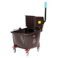 Bucket/Wringer 34 SidePress BR