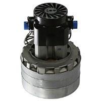 NaceCare 120V 3-Stage Motor