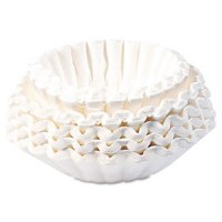 Bunn Coffee Filters 12-Cup(1k)