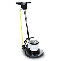 "EDIC 20"" Floor Machine 175rpm"