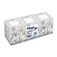 Kleenex Boutique Tissue (12)