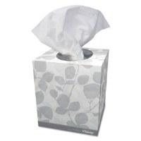 Kleenex Boutique Tissue(36/95)