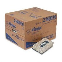 Kleenex Facial Tissue (36/100)