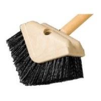 Deck Corner Brush MultiSurface