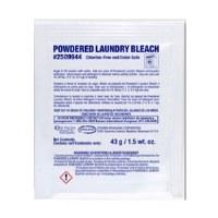 Powder Laundry Bleach Packs