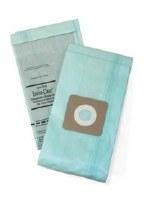 Powr-Flite PF62EC Vac Bags (6)